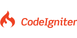 codeiginter